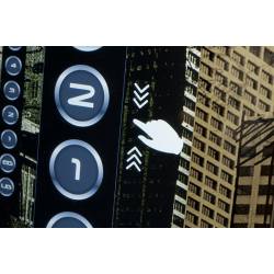 smart:tableau touch+