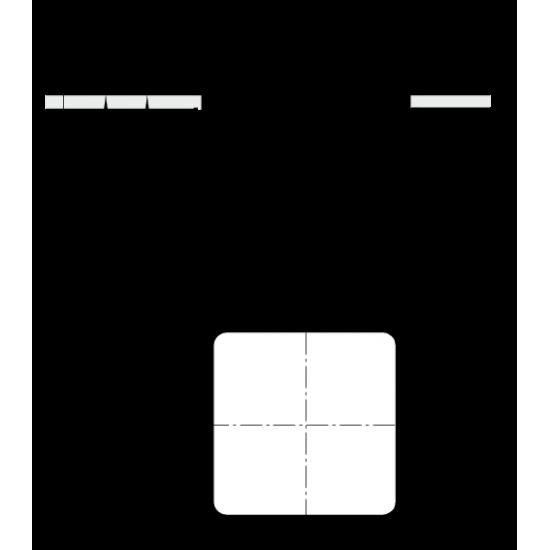 MT 42 VII