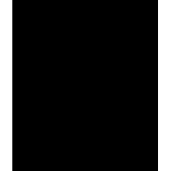 VB 42