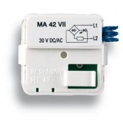MA 42 M VII