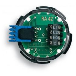 RA 42