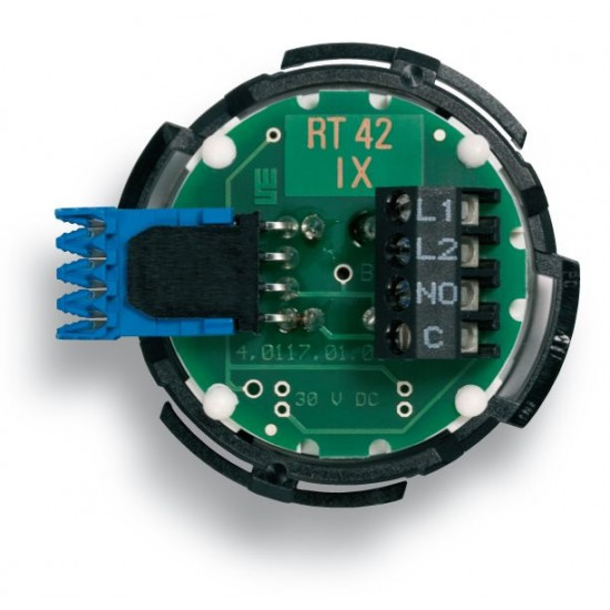 RT 42 IX