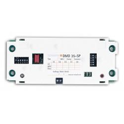 DMD 35 SP H2
