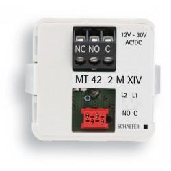 MT 42 2M XIV