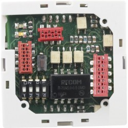 P 50 Q DMD 16x16