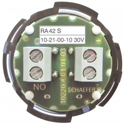 RA 42 S