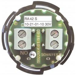 RA 42 S wg