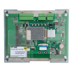 TFT 800 V